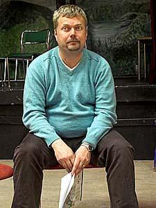 © 2006 Johan Gullberg knytpunkt.com