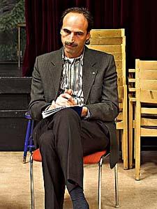 © 2006 Johan Gullberg baronbackarna.se