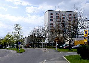 © 2006 - Johan Gullberg knytpunkt.com