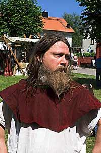 ©2006 - Knytpunkt Örebro - Johan Gullberg