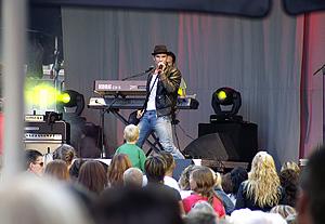 ©2006 - Johan Gullberg - Knytpunkt.com