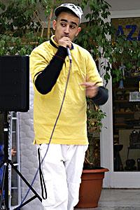 När-TV 10-år © 2007 - Johan Gullberg