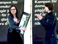 ©2007 - Johan Gullberg - knytpunkt.com