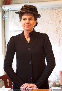 ©2007 Johan Gullberg - Sekeltidsmarknad i Wadköping 2007
