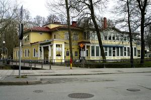 ©2008 Johan Gullberg - knytpunkt.com