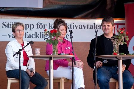 ©2009 Johan Gullberg - knytpunkt.com