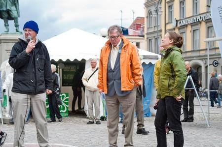 © Johan Gullberg - knytpunkt.com