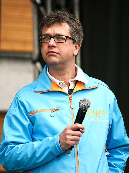 © 2010 Johan Gullberg - knytpunkt.com