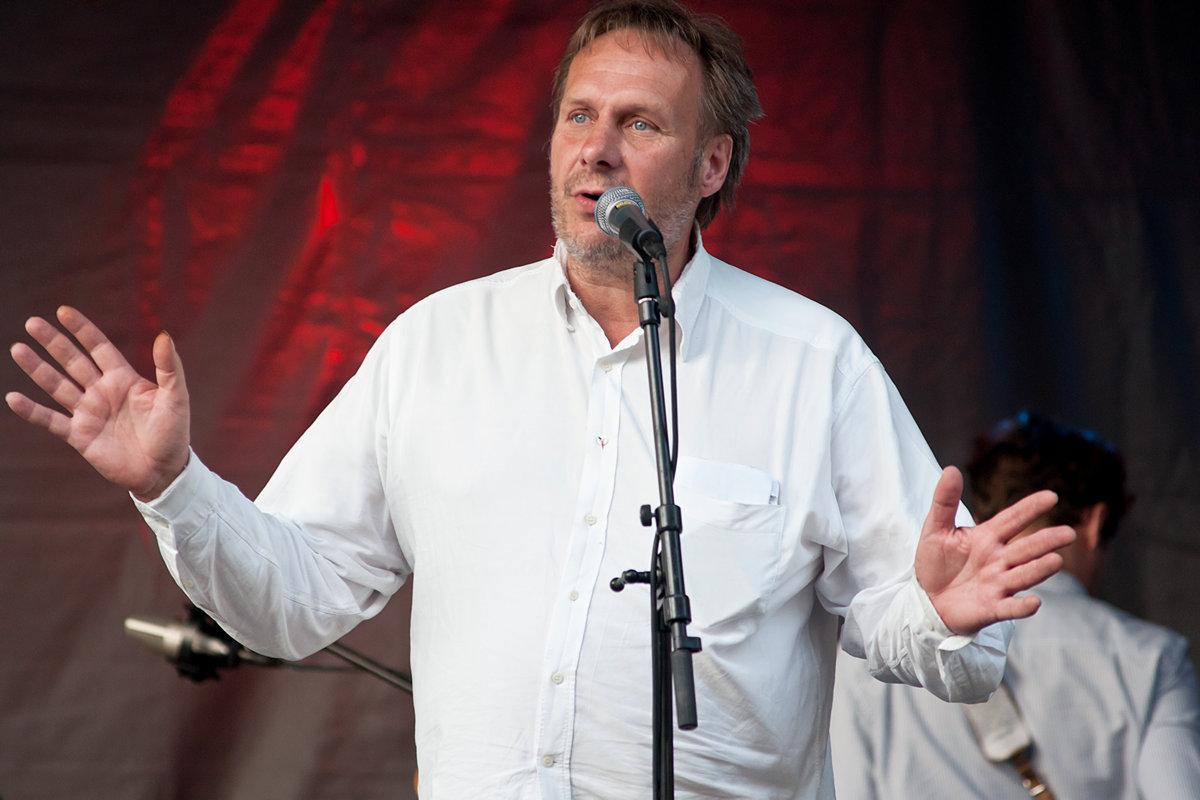 ©2011 Johan Gullberg - knytpunkt.com