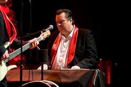 © 2011 Johan Gullberg - knytpunkt.com