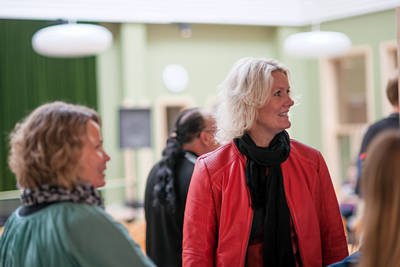 © 2014 Johan Gullberg - knytpunkt.com