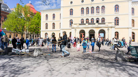 © 2015 Johan Gullberg - knytpunkt.com