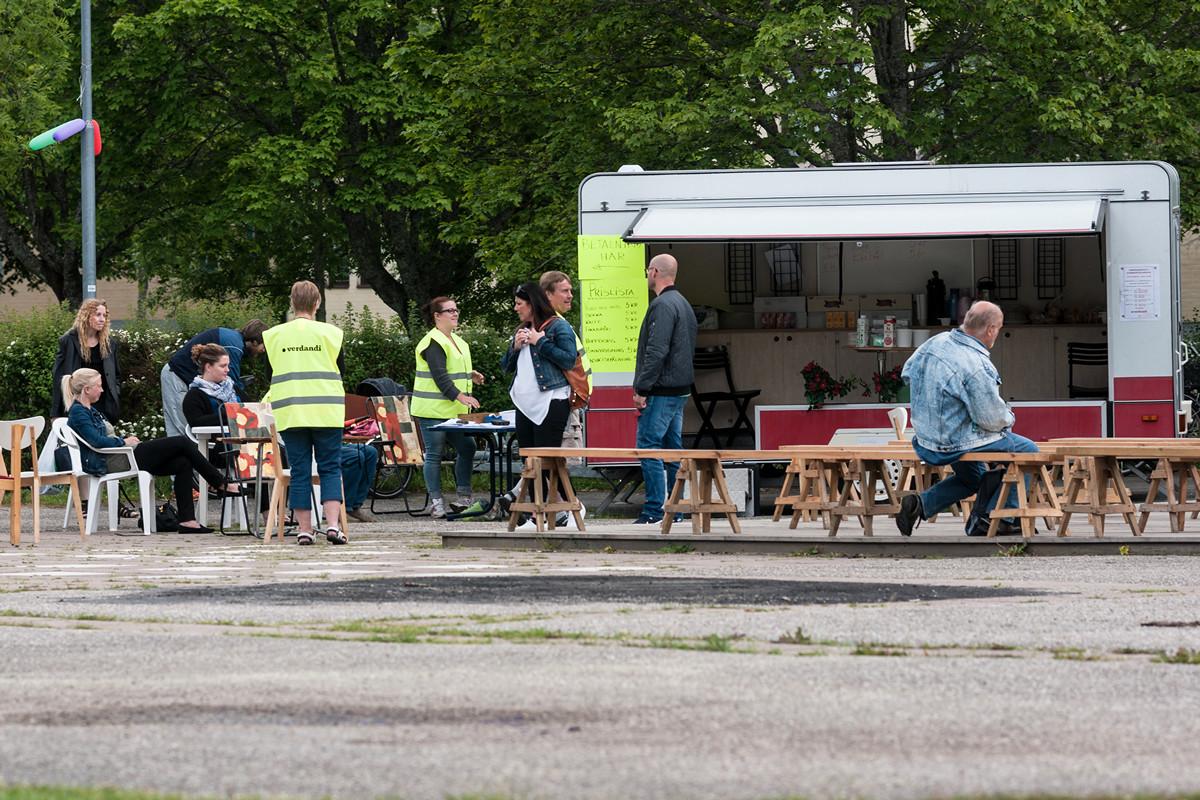 ©2015 Johan Gullberg - knytpunkt.com