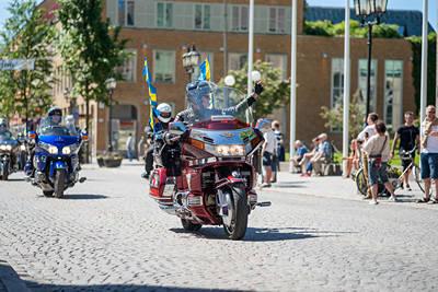 © 2016 Johan Gullberg - knytpunkt.com