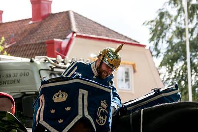 © 2017 Johan Gullberg - knytpunkt.com