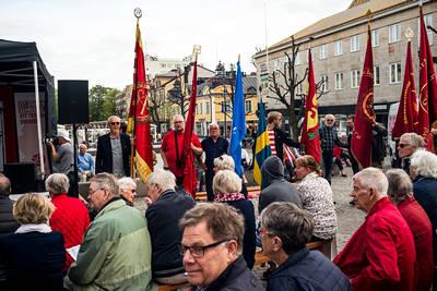 © 2019 Johan Gullberg - knytpunkt.com
