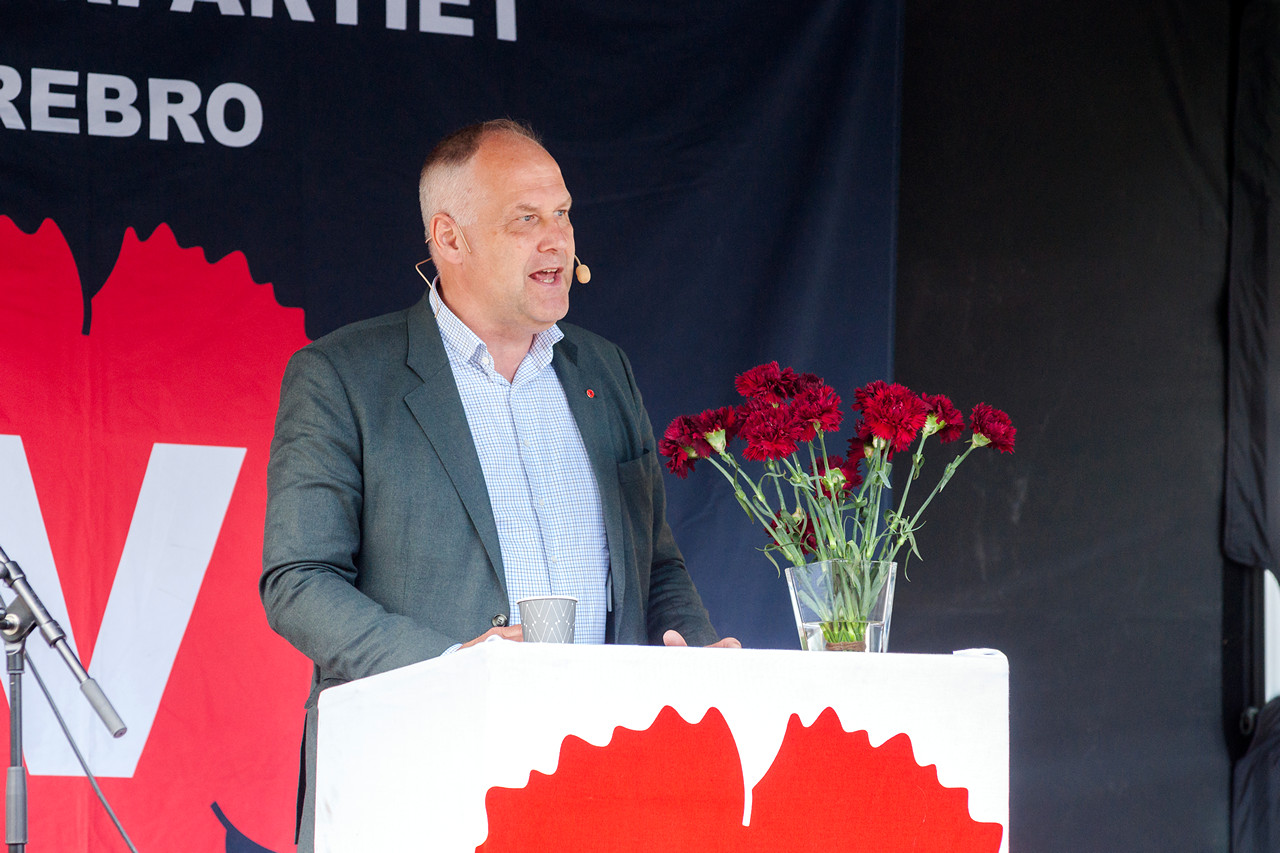 ©2019 Johan Gullberg - knytpunkt.com