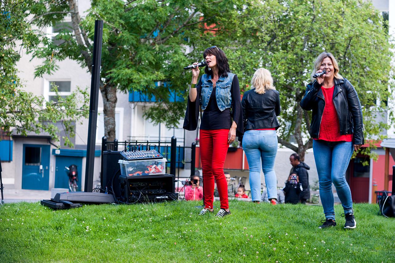 ©2020 Johan Gullberg - knytpunkt.com