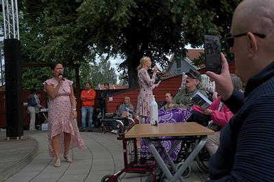 © 2021 Johan Gullberg - knytpunkt.com